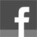 axanta AG | Facebook