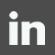 axanta AG | Linkedin