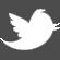 axanta AG | Twitter