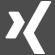 axanta AG | XING